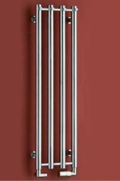 Picture of ROSENDAL RADIJATOR 266X950 HROM