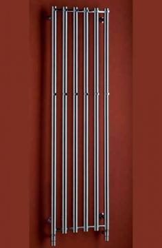 Slika od ROSENDAL SUSAC 420x1500 HROM