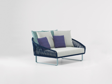 Picture of Sofa daybed