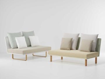 Picture of Sofa Central Module