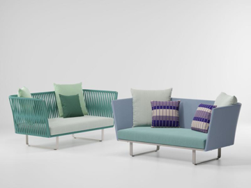 Picture of 2 seater sofa #2