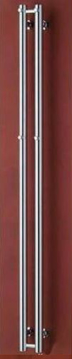 Picture of ROSENDAL RADIJATOR 115X1500 HROM