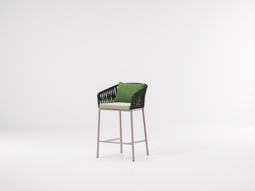 Picture of Counter Height Bar Stool