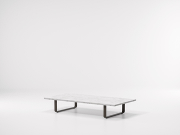 Picture of Centre Table