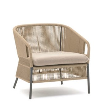 Picture of Lounge armchair