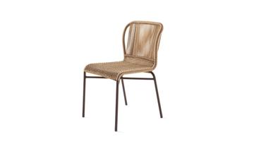 Slika od Chair