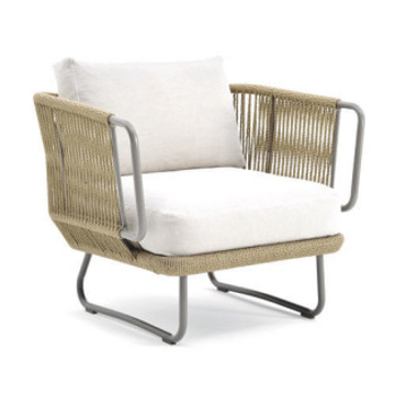 Picture of Longue chair