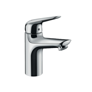 Picture of NOVUS 100 BASIN MIXER