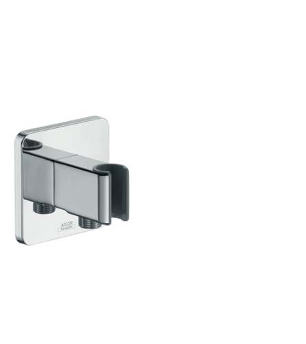 Picture of AX Urquiola wall outl.wall support BSO null