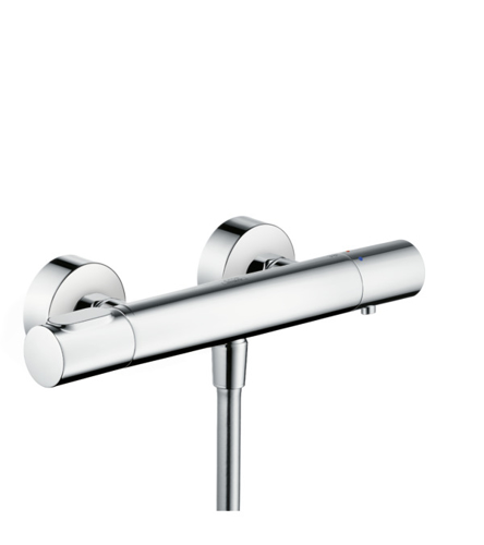 Picture of AX Citterio M therm.shower mixer BSO null