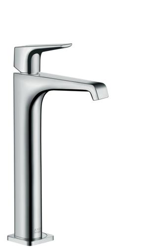 Picture of AX Citterio E basin mi.250 w/o pull BSO null