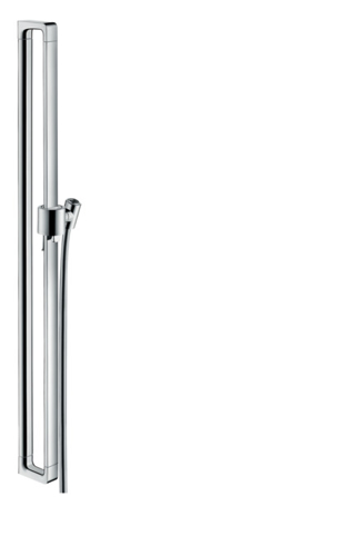 Picture of AX Citterio E wall bar 900mm BSO null