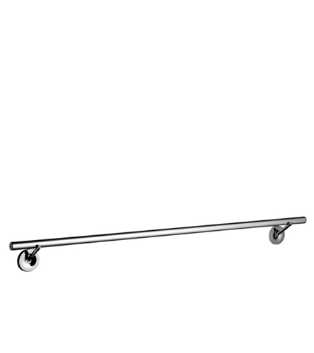 Picture of AX Starck bath towel holder 930 BSO null