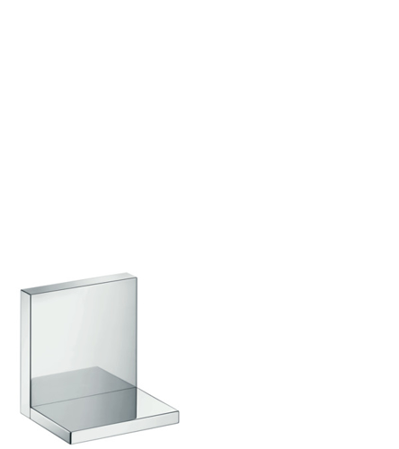 Picture of AX shelf Starck 120mm BSO null