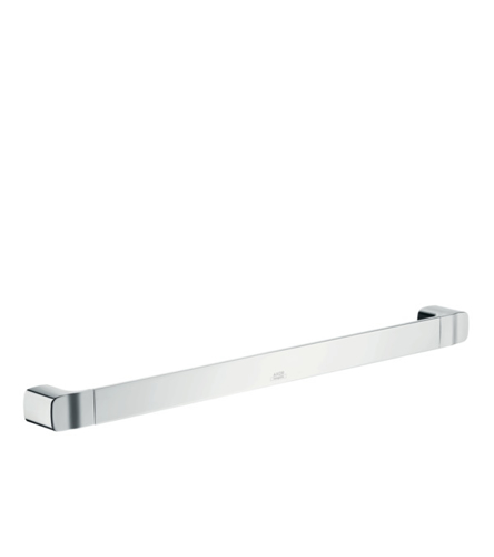 Picture of AX Urquiola bath towel holder 600mm BSO null