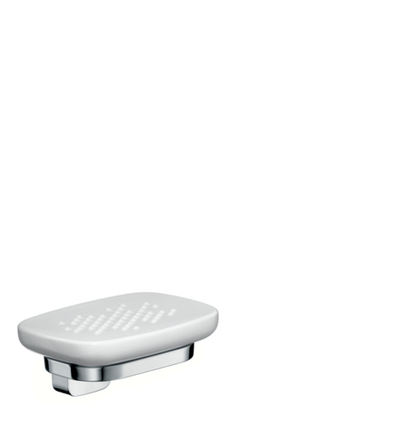 Picture of AX Urquiola soap dish BSO null