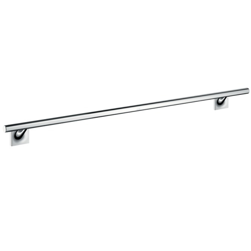 Picture of AX Starck Organic towel hold.800mm BSO null