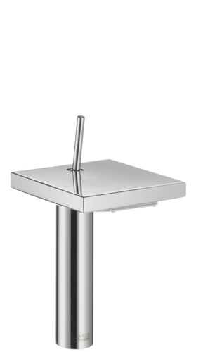 Picture of AX Starck X Basin mixer 190 BC null
