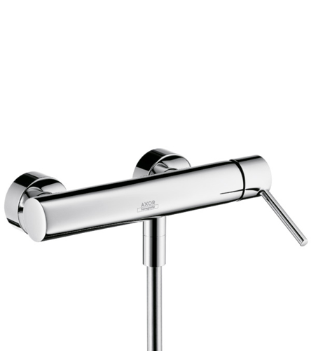 Picture of AX Starck shower mix.wall DN15 BC null