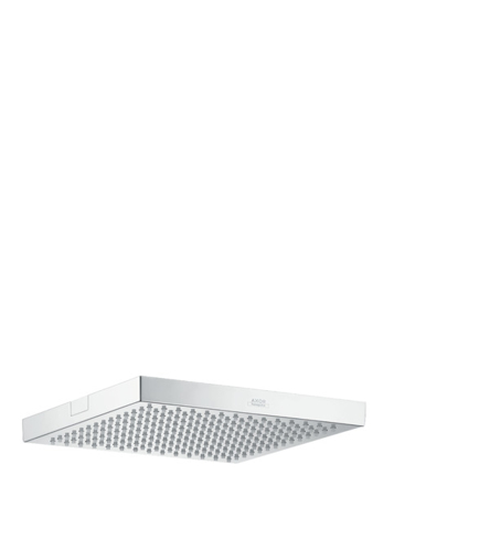 Picture of AX Starck OHS 240x240mm BC null