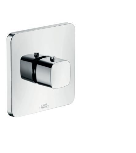 Picture of AX Urquiola thermostat conc.f-set BC null