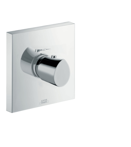 Picture of AX Starck Organic therm fs High flow BC null