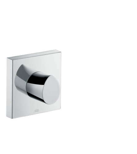 Picture of AX Starck Organic therm HF 12x12 BC null