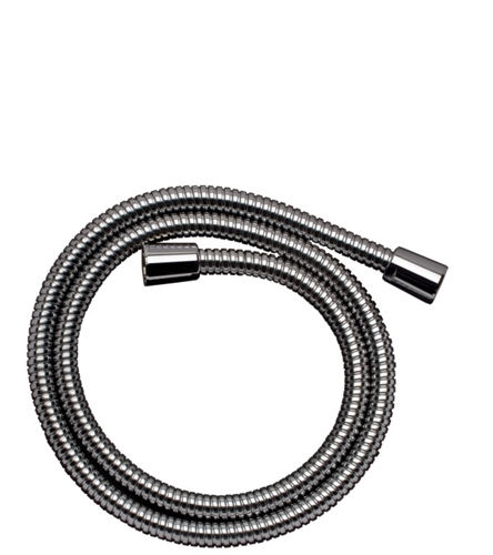 Picture of AX Flexible hose 1600mm BC null