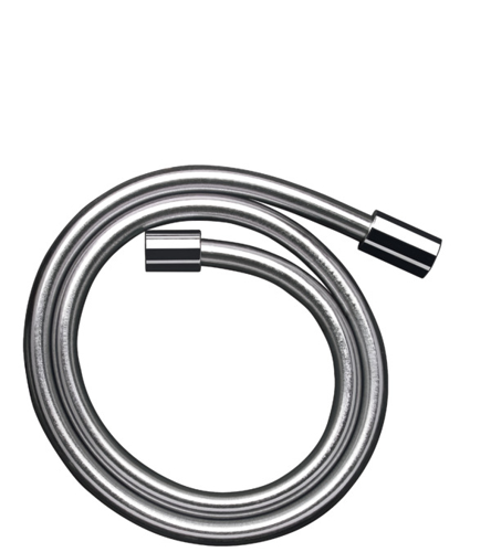 Picture of AX Starck shower hose DN15 1600m BC null