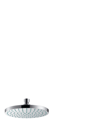 Picture of AX overhead shower BC null