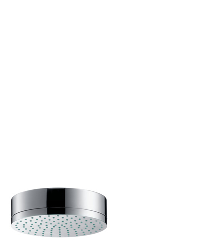 Picture of AX Citterio overhead shower BC null