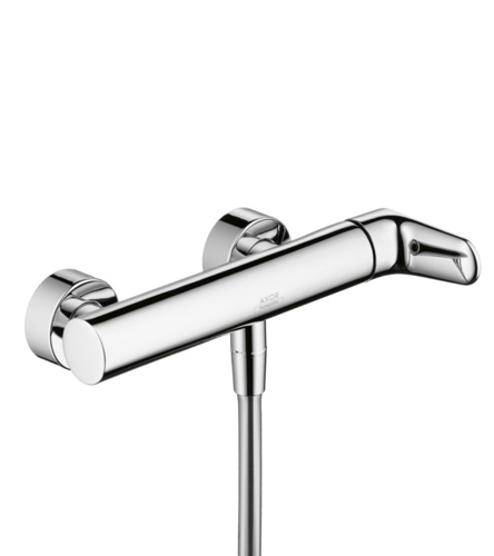 Picture of AX Citterio M shower mixer BC null