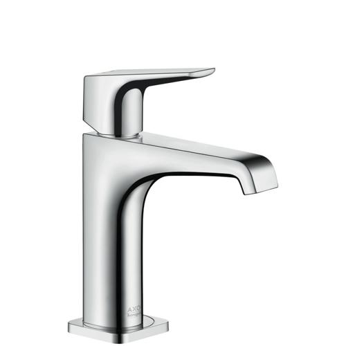 Picture of AX Citterio E basin mi.125 w/o pull BC null