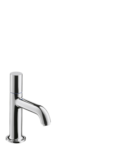 Picture of AX Uno pillar tap BC null
