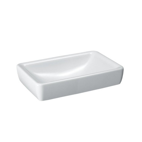 Picture of LAUFEN PRO S 60x40 bowl without tap