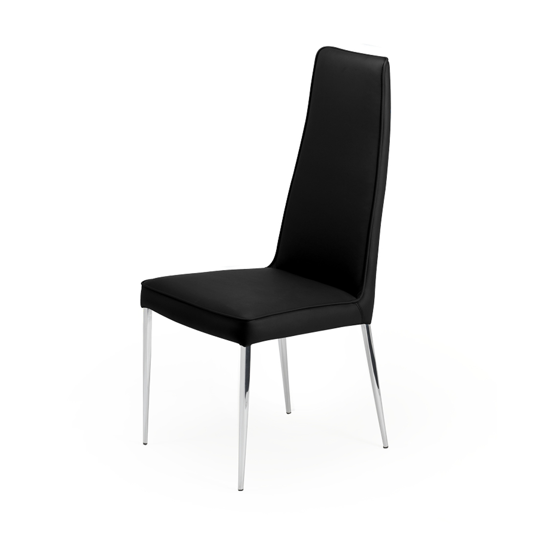 Picture of MARA HIGH BACK CHAIR 47x58xh107 cm