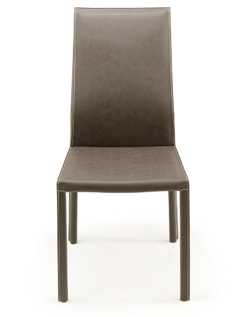 Picture of GInetto HB CHAIR 47x55xh96 cm