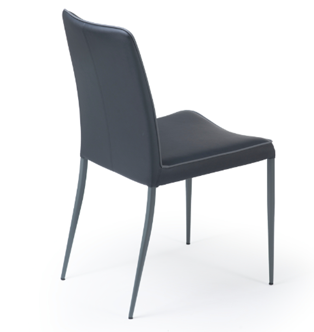 Picture of MONIKA HB CHAIR 48x61xh102 cm