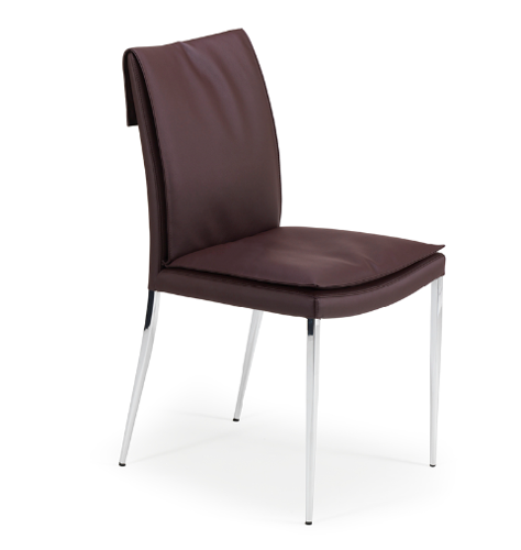 Picture of MAXARI CHAIR  48x59xh93 cm