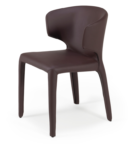 Picture of SINA CHAIR  48x54xh81 cm