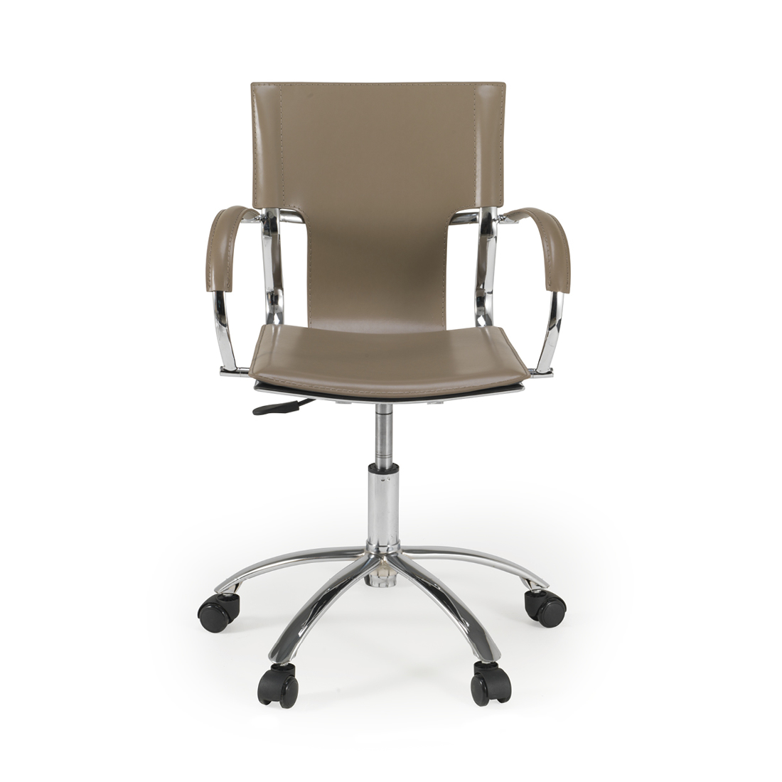 Picture of VENICE HEIGHT ADJUSTABLE CHAIR    58x64xh88 cm
