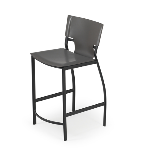 Picture of VENICE BAR-STOOL 42x47xh103 cm