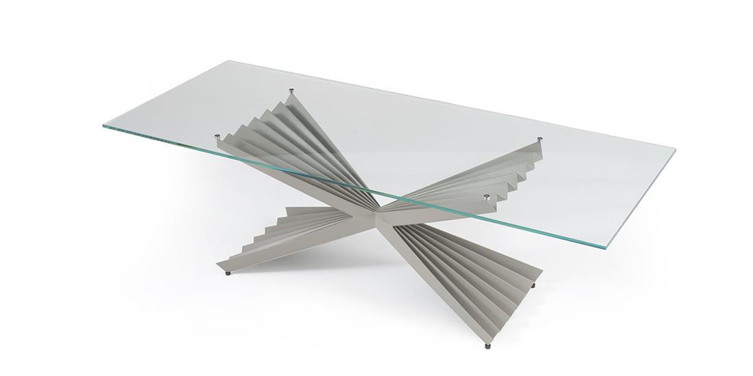 Picture of VENTAGLIO TABLE 220x100 cm