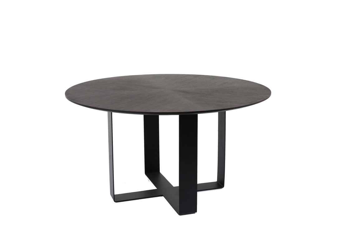 Picture of SMOOTY DINING TABLE  fi135xh75 cm