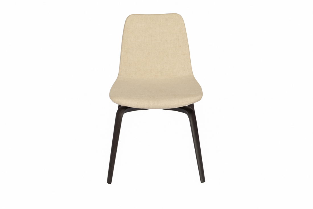 Picture of GRACE CHAIR 50x57xh82 cm