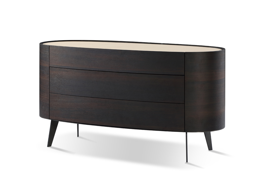 Picture of CLOUD SIDEBOARD  140x56x74 cm
