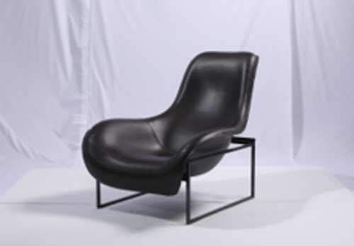 Picture of PROT LEISURE CHAIR 116X80X71 CM