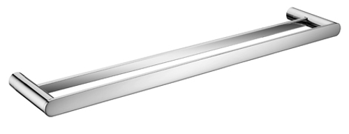 Picture of TOWEL BAR