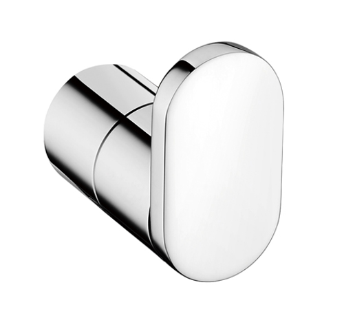 Picture of SINGLE ROBE HOOK