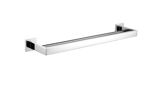 Picture of DOUBLE TOWEL BAR